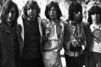 let it bleed rolling stones 1969 интересные факты роллинг стонес фото
