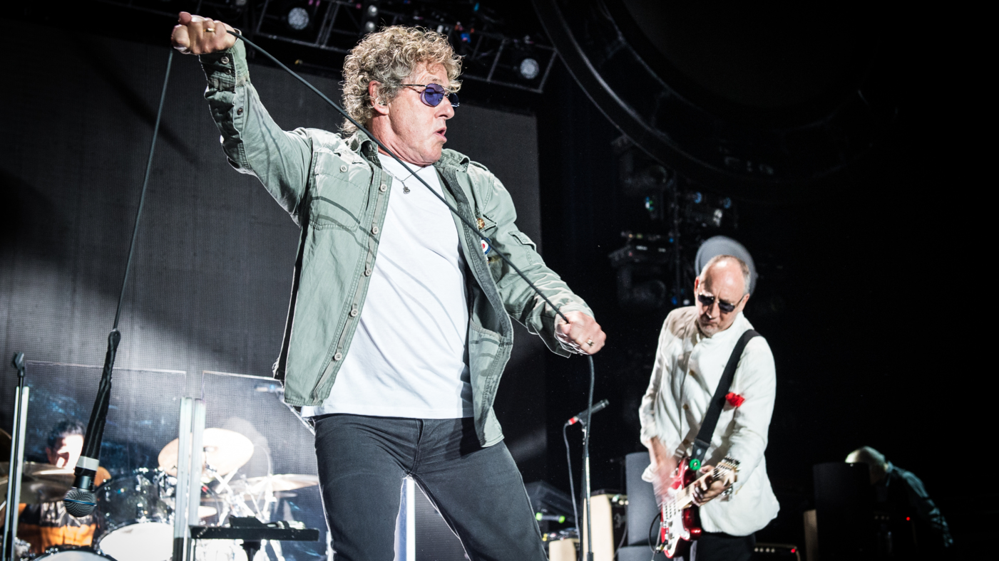 the-who-to-headline-isle-of-wight-2016