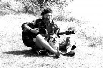 vivian stanshall facts