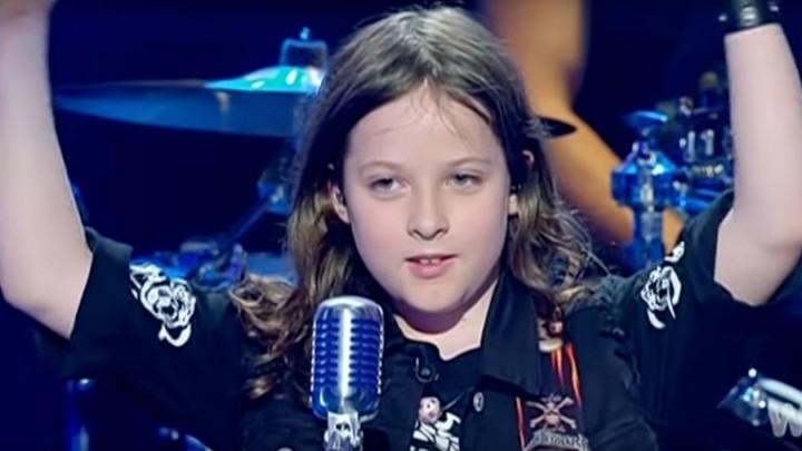 10-years-old_fan_cover_enter_sandman