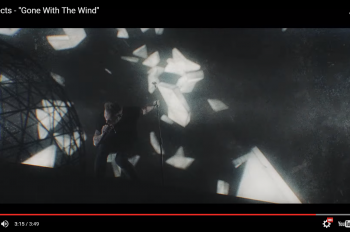 Architects-released-new-video-for-gone-with-the-wind