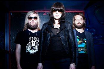 Band_Of_Skulls_released_single_So_Good