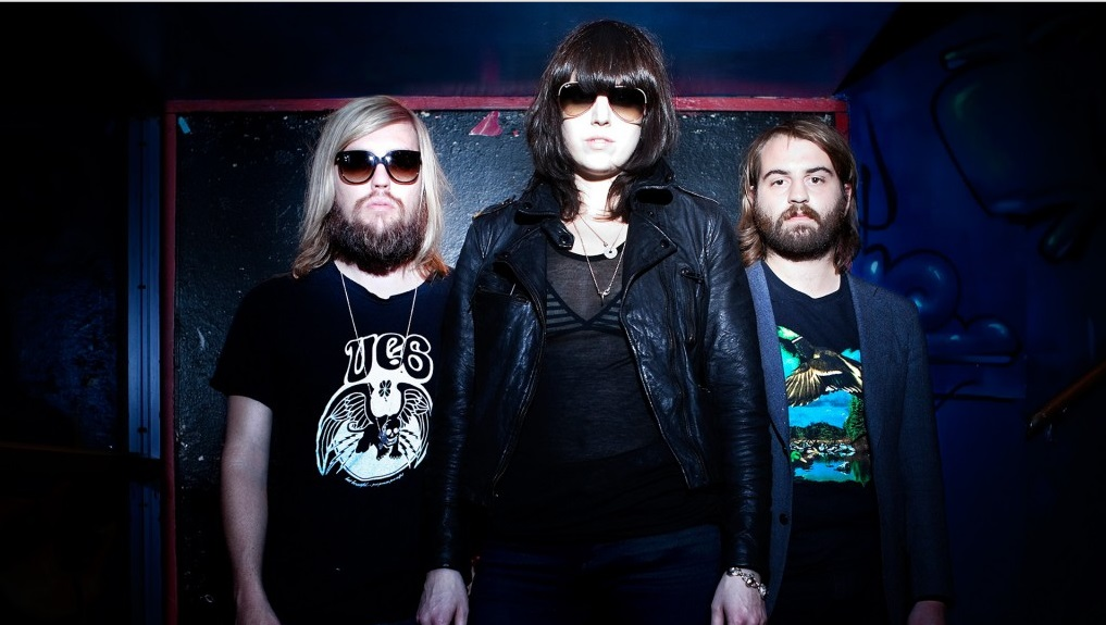 Band Of Skulls ��������� ����� So Good