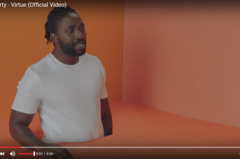 Bloc_Party_released_video_for_virtue