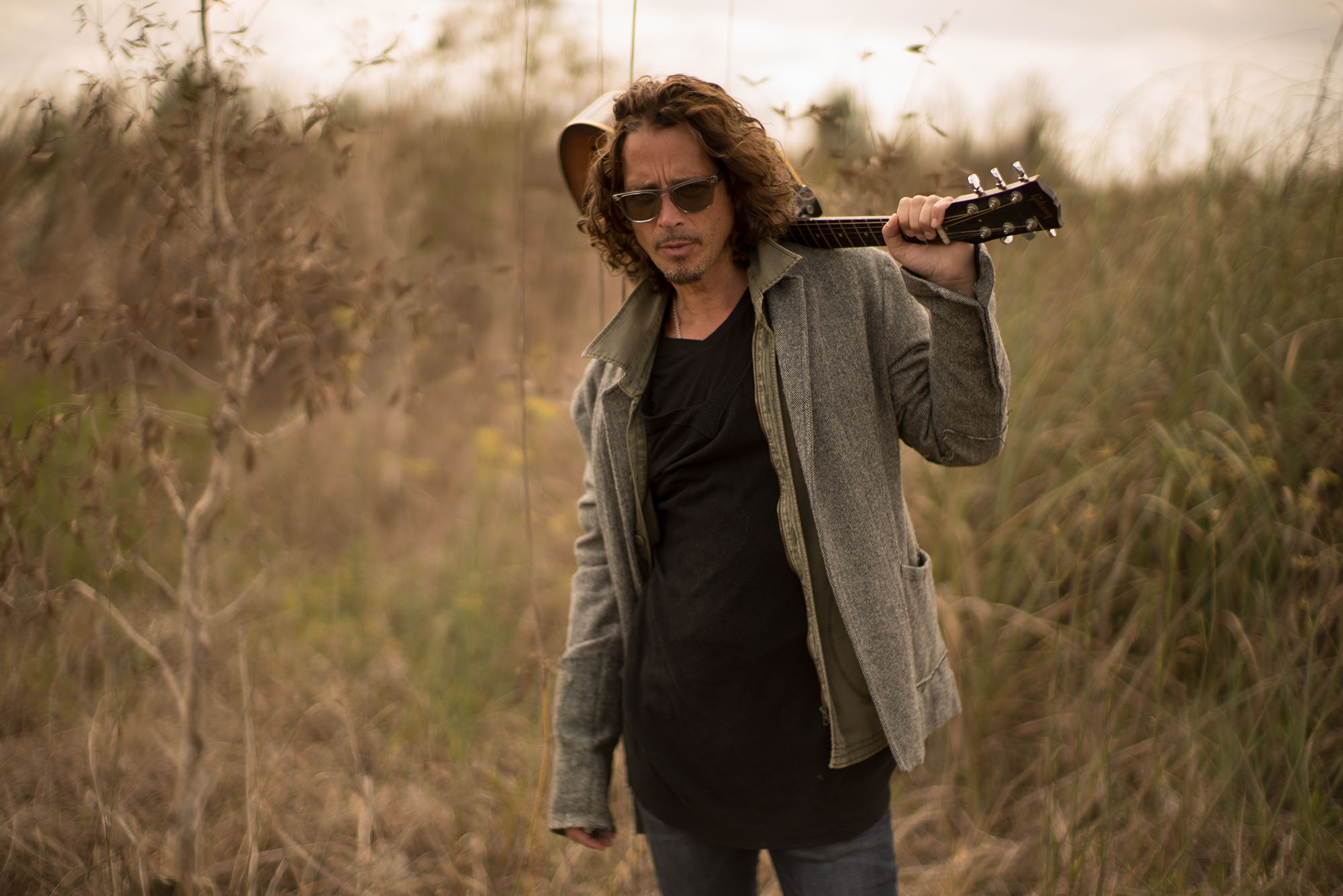 Chris_Cornell_recorded_Cover_for_Stay_With_Me_Baby_for_Vinyl_series