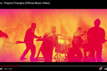 Deftones-released-new-video-for-prayers-triangles