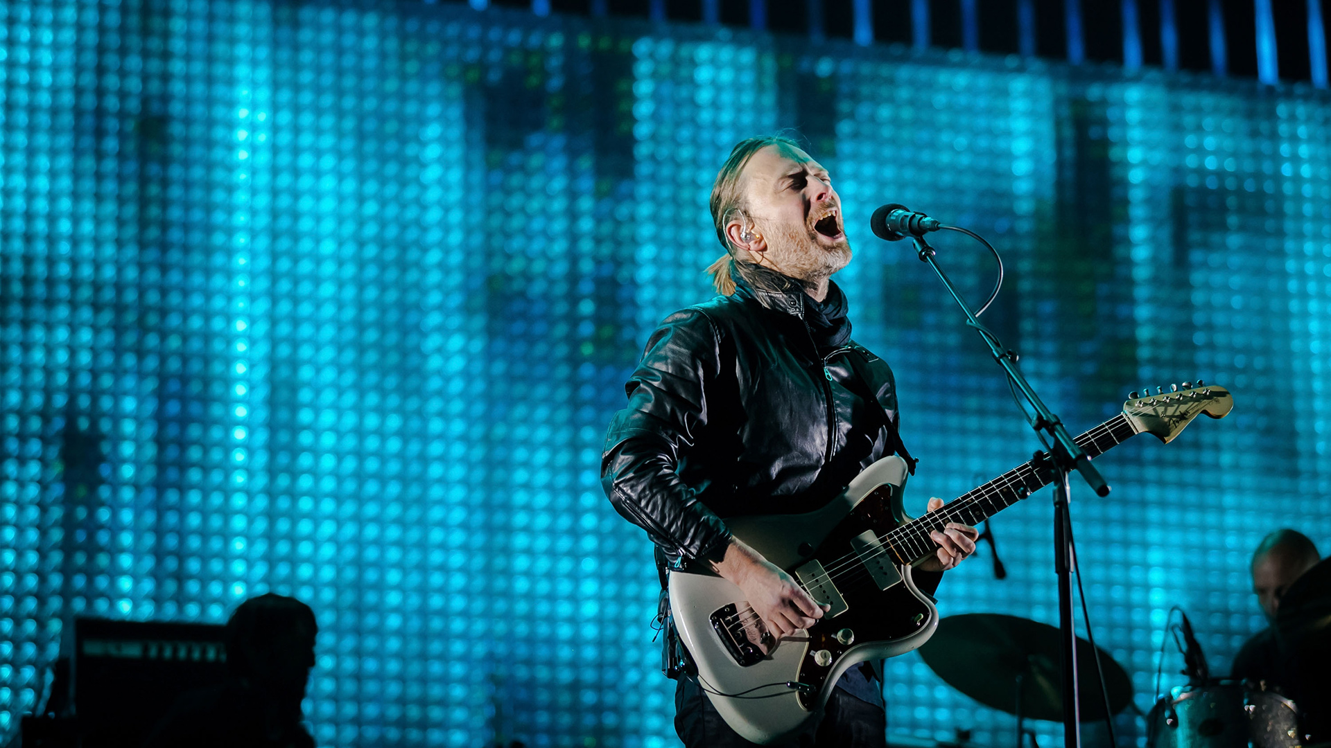 Radiohead_will_release_new_album_in_june