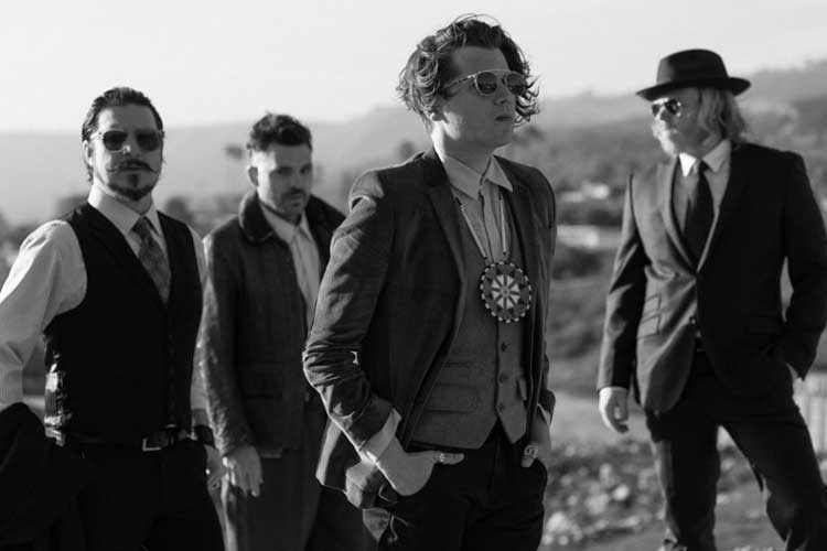 Rival-Sons-Rock-Band-1
