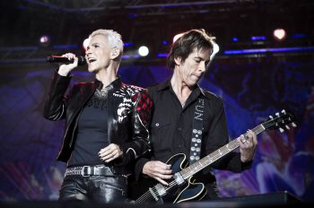 Roxette_ends_career_cancel_tour