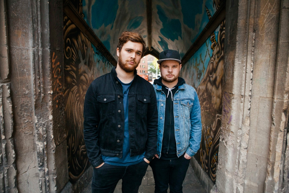 Royal_Blood_released_new_single_Where_Are_You_Now