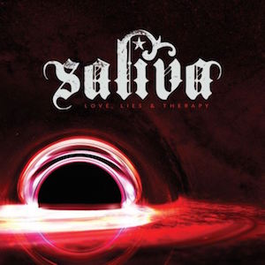 Saliva-Love-Lies-Therapy