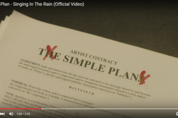 Simple-plan-released-video-for-singing-in-the-rain