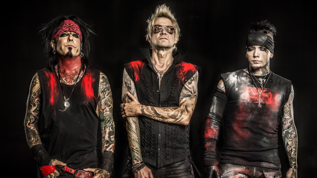 Sixx-A-M-released-single-You-Have-Come-To-The-Right-Place