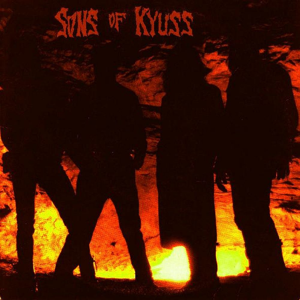 Sons-Of-Kyuss-cover