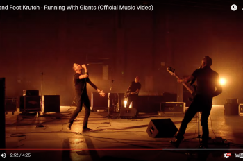 Thousand-Foot-Krutch-released-video-for-running-with-giants