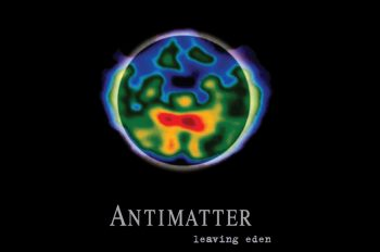 antimatter-leaving-eden-no-label