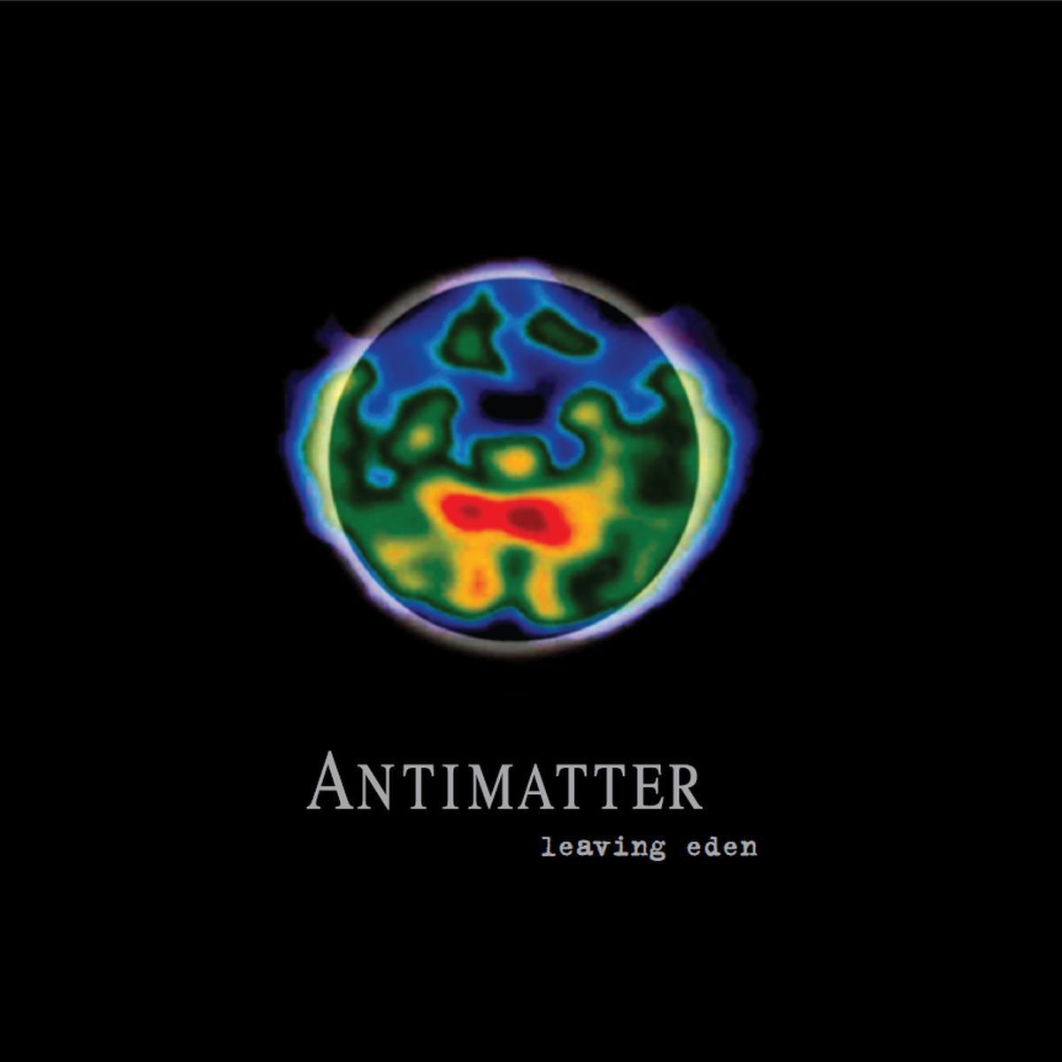 antimatter-leaving-eden-no-label