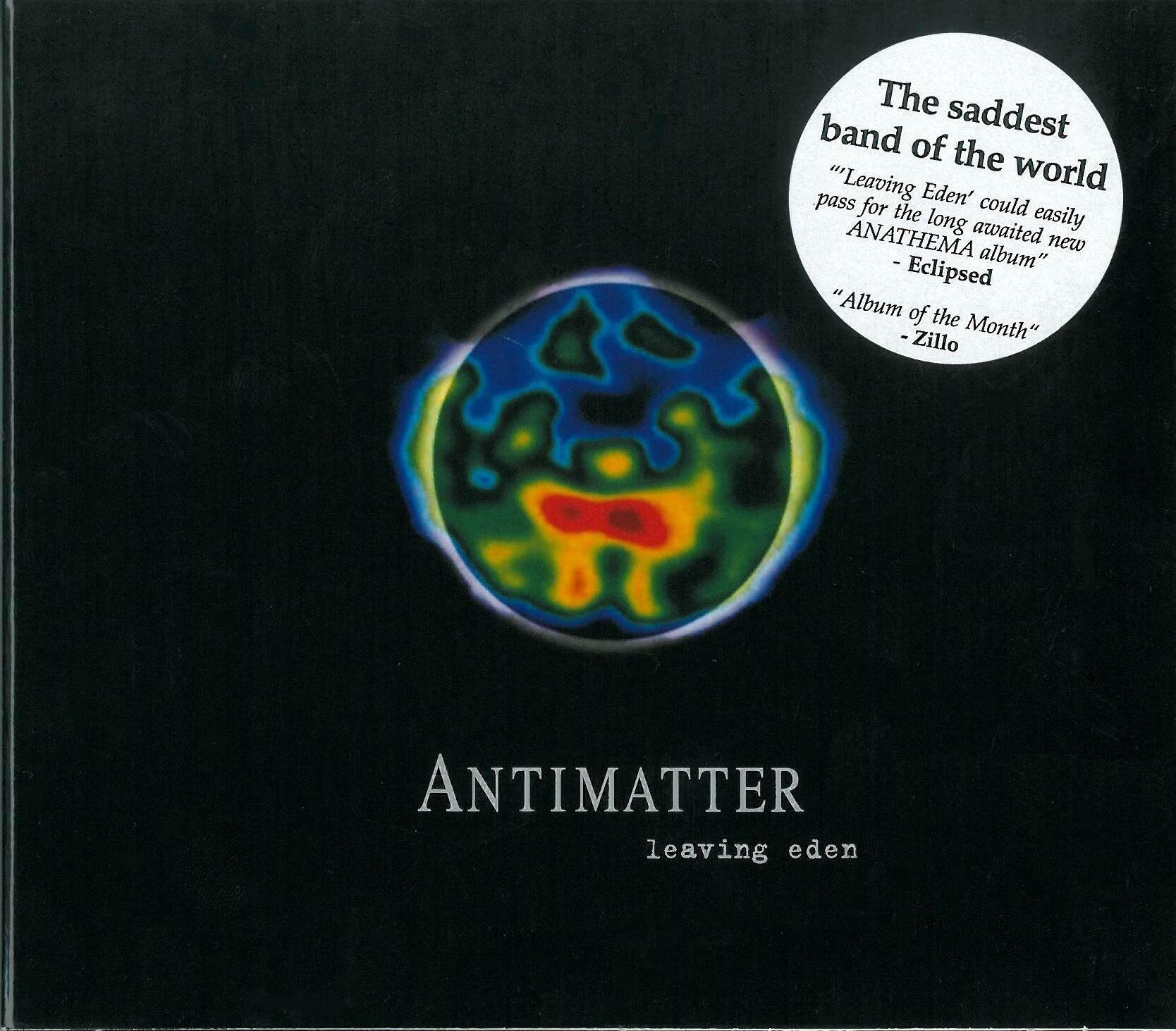 antimatter-leaving-eden