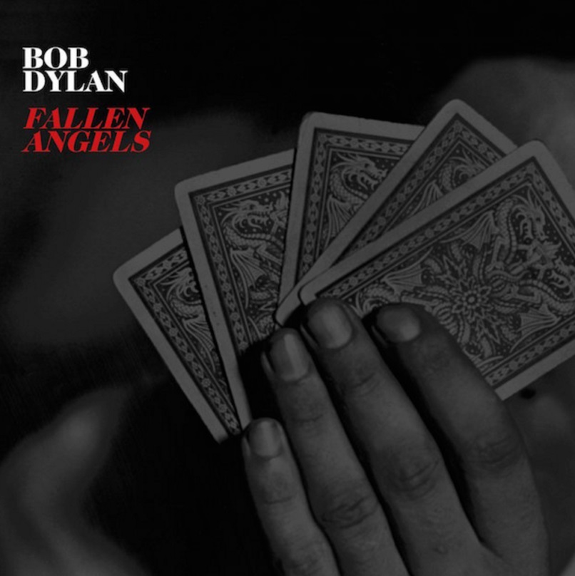 bob-dylan-fallen-angels-album-new