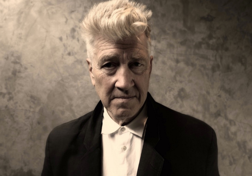 david-lynch-tribute-concert-double-lp
