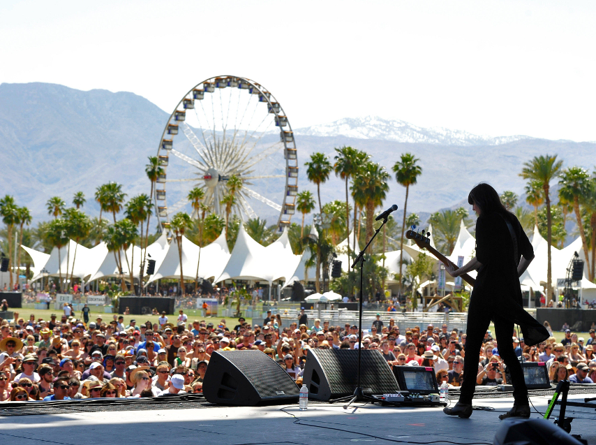 festival-coachella_car_accident