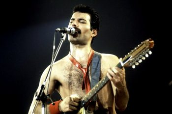 freddie_mercury_notebook_auction