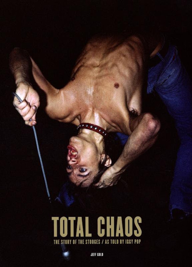 iggipop_book_cover_totalchaos