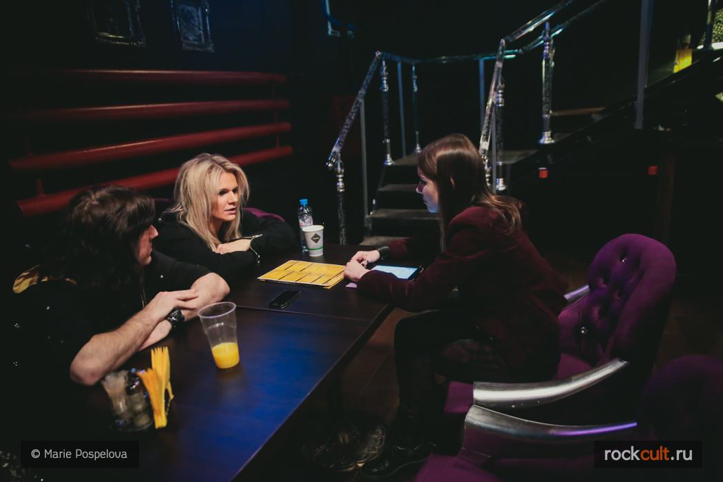 interview-reckless-love-28