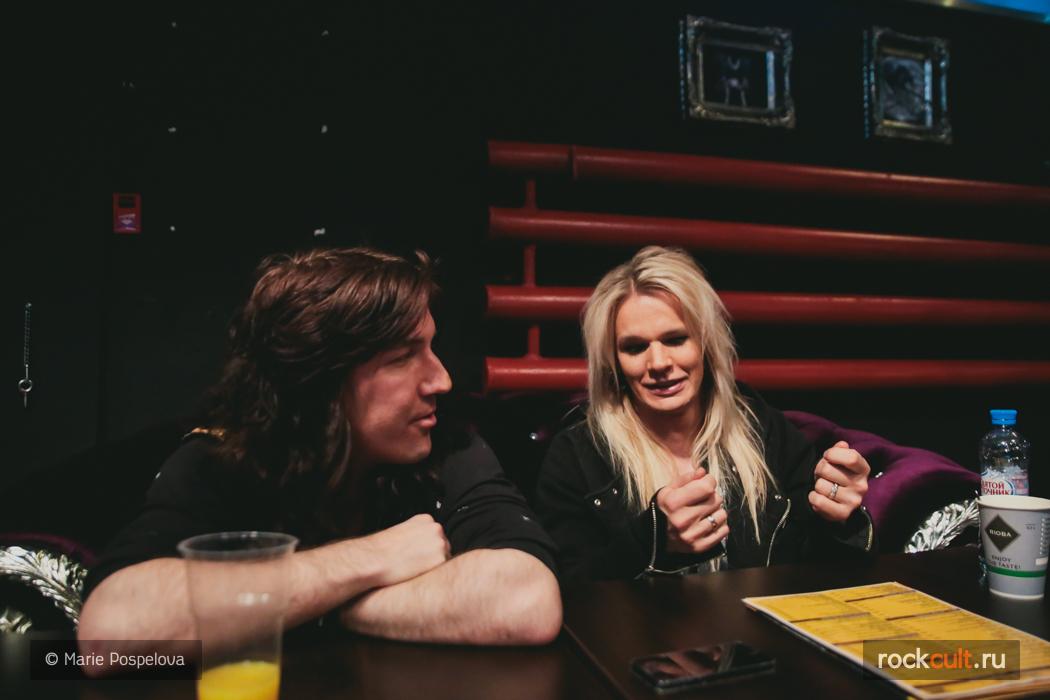 interview-reckless-love-41