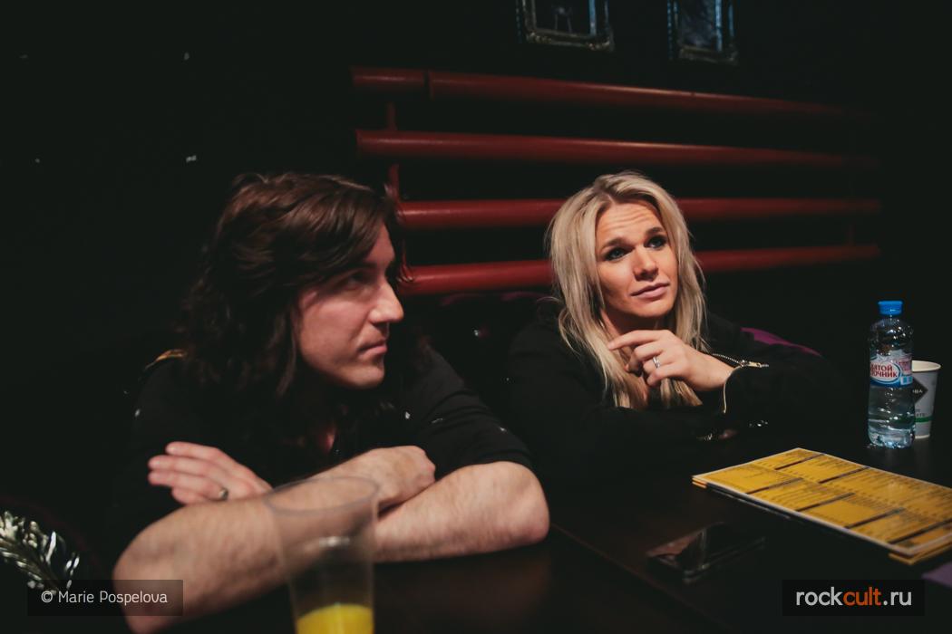 interview-reckless-love-53