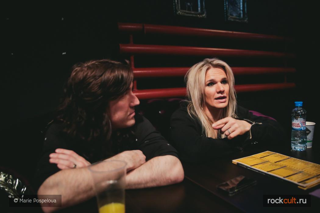 interview-reckless-love-54
