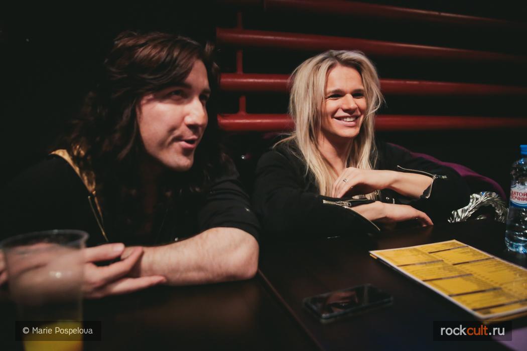 interview-reckless-love-60