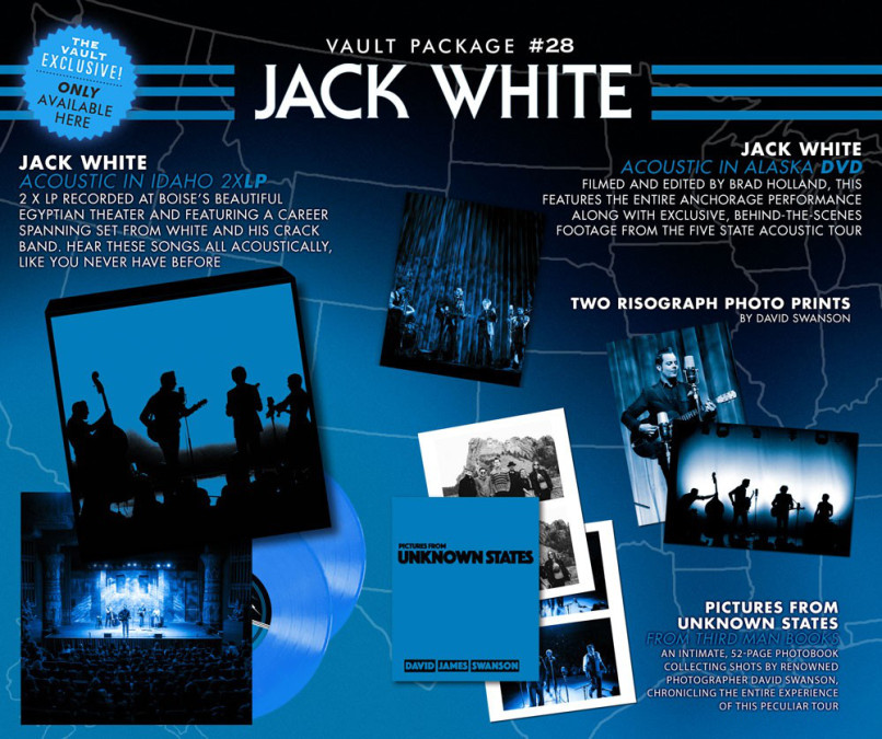 jack-white-vault
