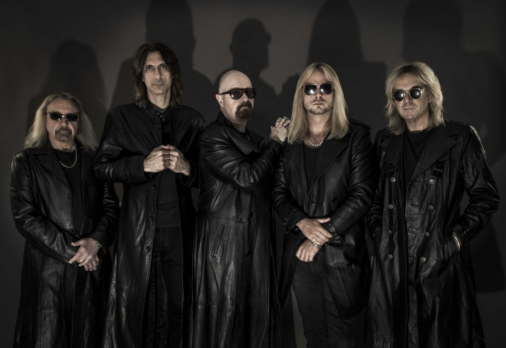 judas-priest-back-in-the-studio-first-photos