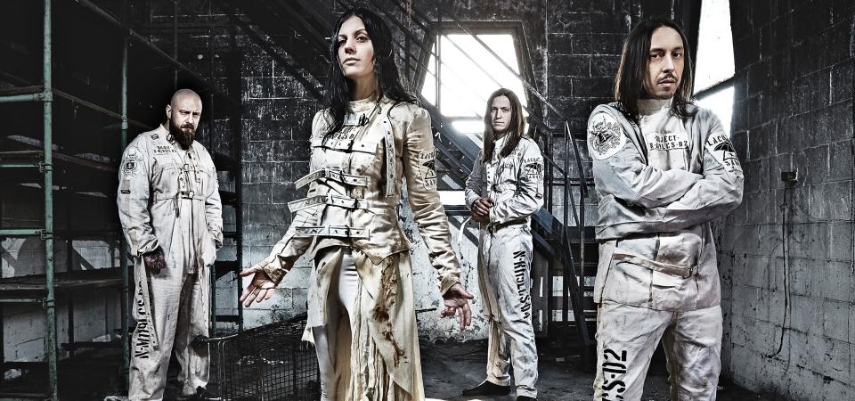 lacuna-coil-2016-band