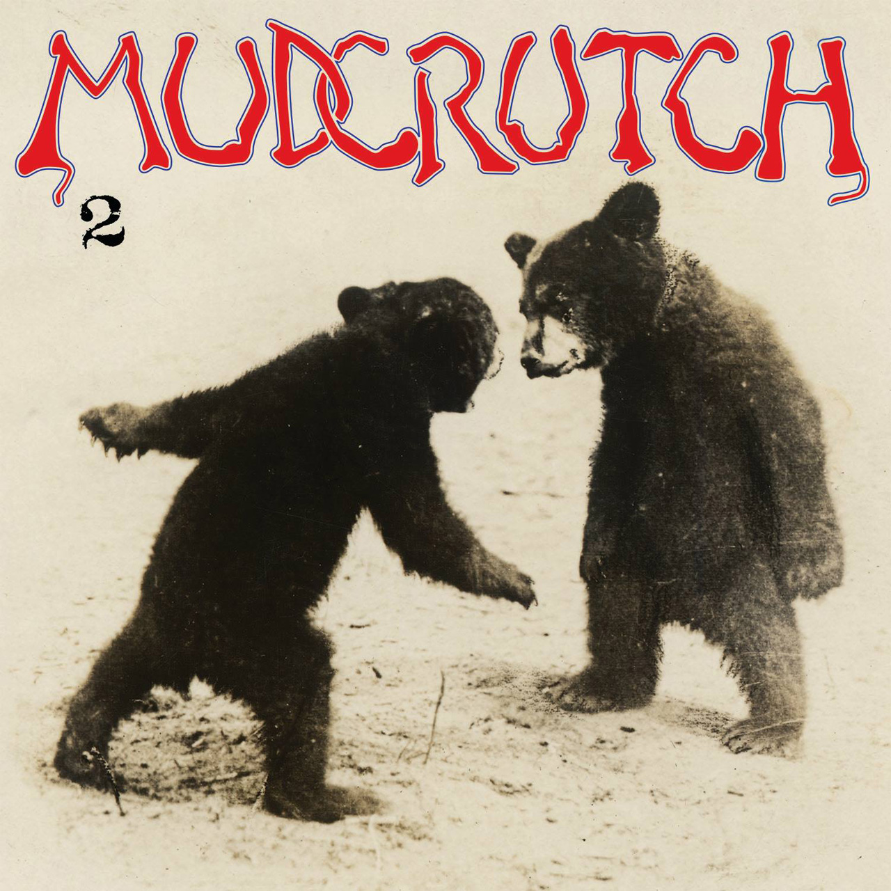 mudcrutch2