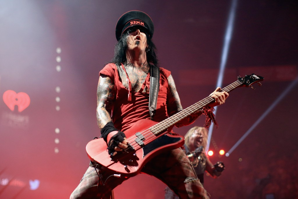 nikki_sixx_about_younger_himself
