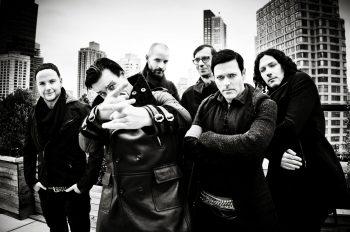 Rammstein, Till Lindemann, Тилль Линдеманн, Daron Malakian, Дарон Малакян, System Of A Down, Nine Inch Nail, Trent Reznor, Трент Резнор, Maxidrom, интересные факты