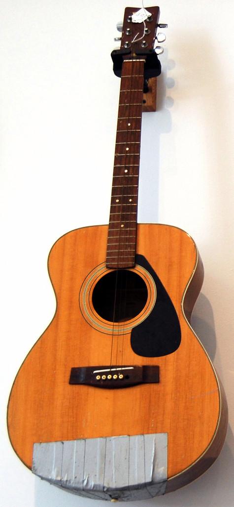 ramones_guitar