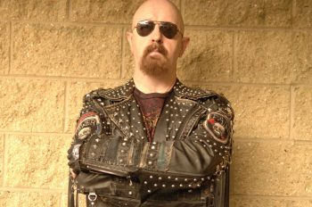 rob-halford-interview-1a