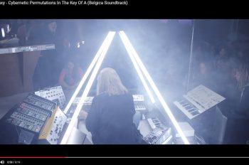 soulwax_cybernetic_video