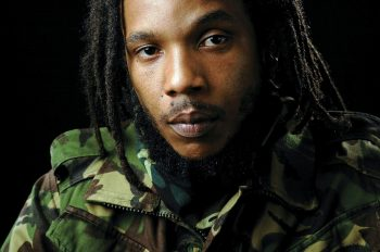 stephen marley quotes