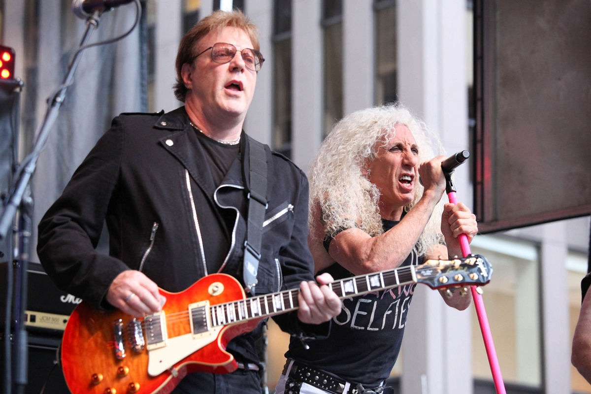 twisted-sister_end_jay_jay_french