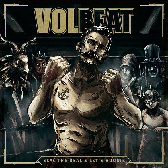 volbeatsealthedealcd