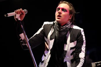 win butler facts quotes