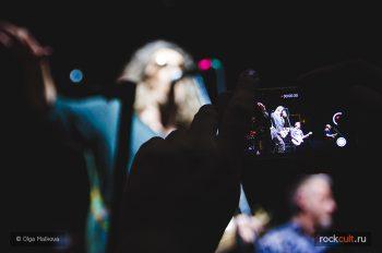 Фотоотчет | Фестиваль Разные Люди в Москве | Stadium Live | 25.05.2016