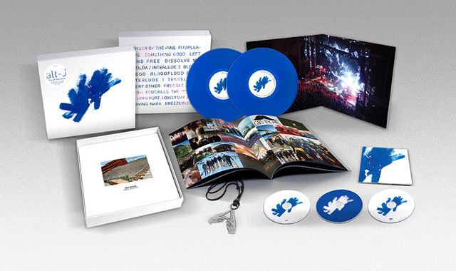 2016_AltJLiveAtRedRocksSpecialeditionboxset_press_180516