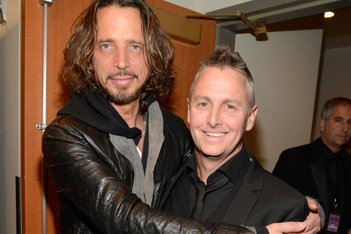 28th-annual-rock-and-roll-hall-of-fame-induction-ceremony-inside