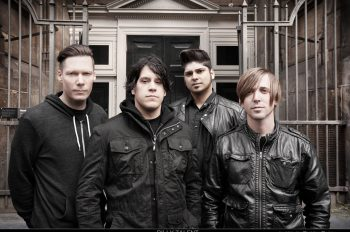billy talent, билли талент