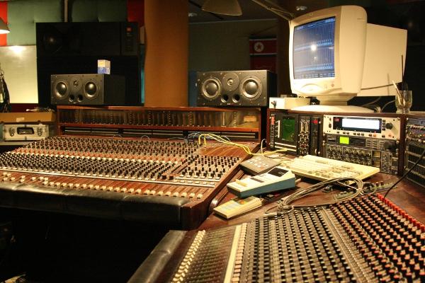 музеи рок музыки 6